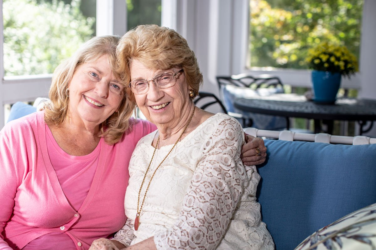 home instead helpful resources to assist family caregivers navigate the aging journey